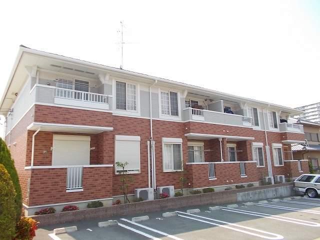 大阪府堺市中区深阪1丁