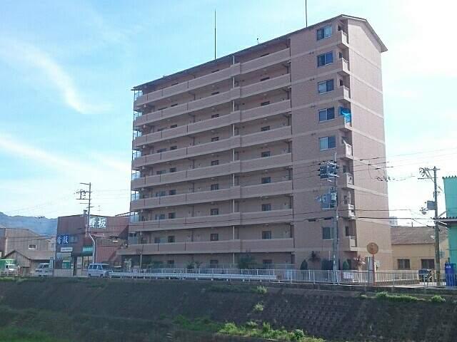 大阪府八尾市高砂町5丁目