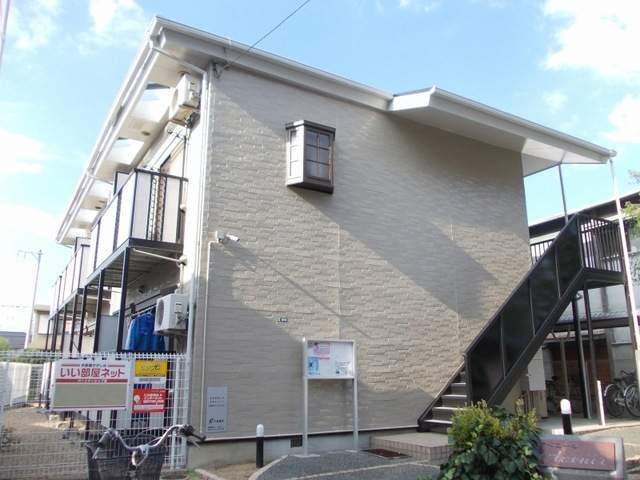 大阪府松原市天美東8丁目