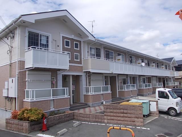 大阪府堺市中区土塔町