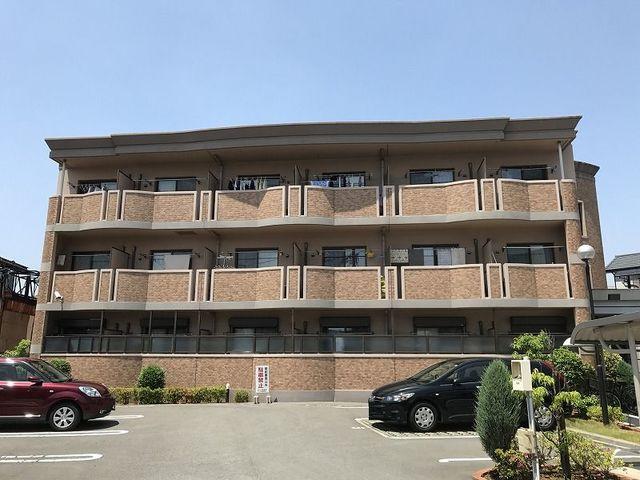 大阪府堺市中区土師町4丁