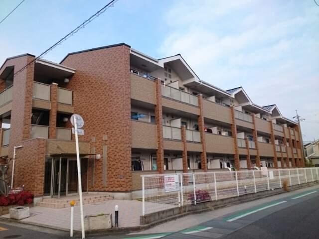 大阪府堺市北区野遠町