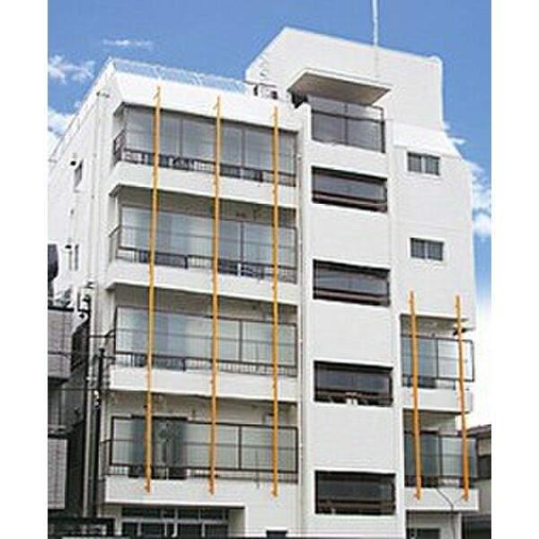 兵庫県芦屋市親王塚町