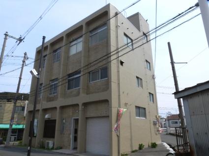 大阪府八尾市竹渕東1丁目