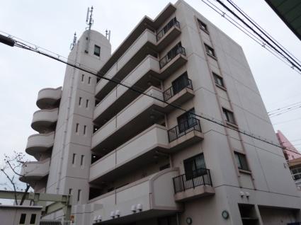 大阪府八尾市陽光園2丁目