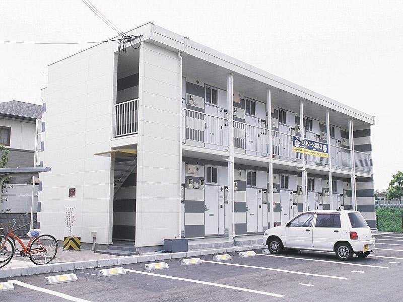 大阪府堺市美原区南余部