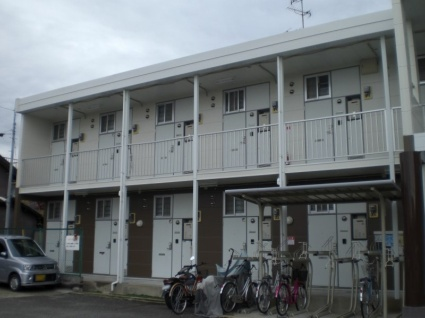 大阪府八尾市太田1丁目