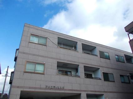 大阪府河内長野市中片添町