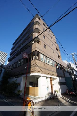大阪府高槻市高槻町