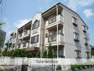 大阪府高槻市上田辺町