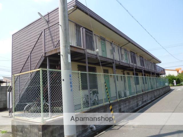 大阪府茨木市玉瀬町