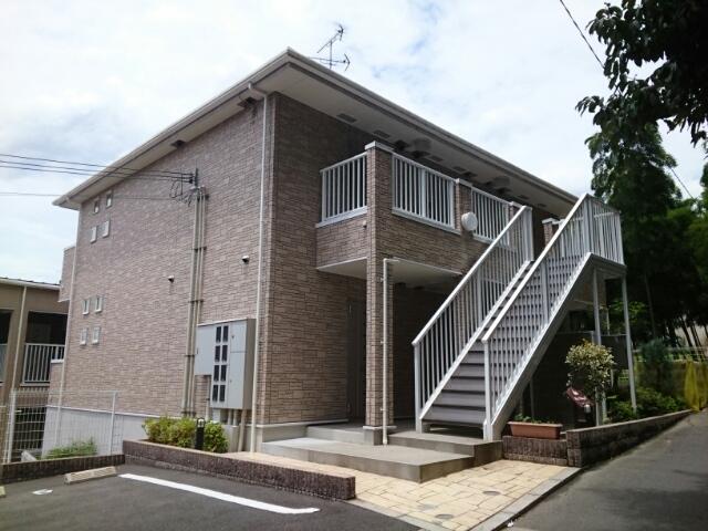 京都府八幡市橋本東浄土ケ原