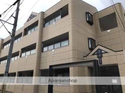 大阪府枚方市片鉾東町