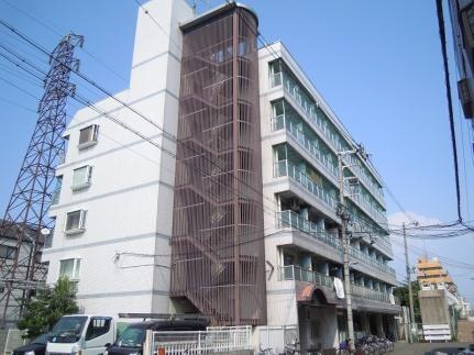 蒲生四丁目駅 1.8万円