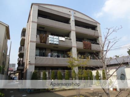 大阪府堺市北区蔵前町