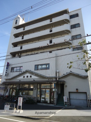 大阪府堺市堺区出島海岸通1丁