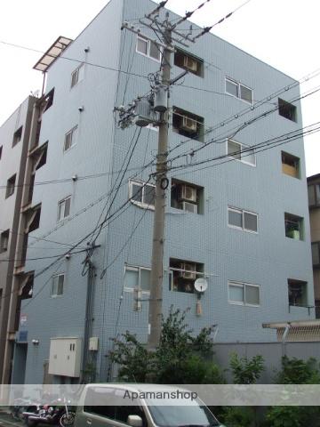 大阪府堺市堺区戎之町西2丁