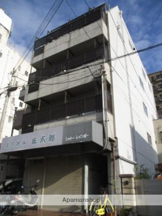 大阪府堺市堺区宿院町東4丁