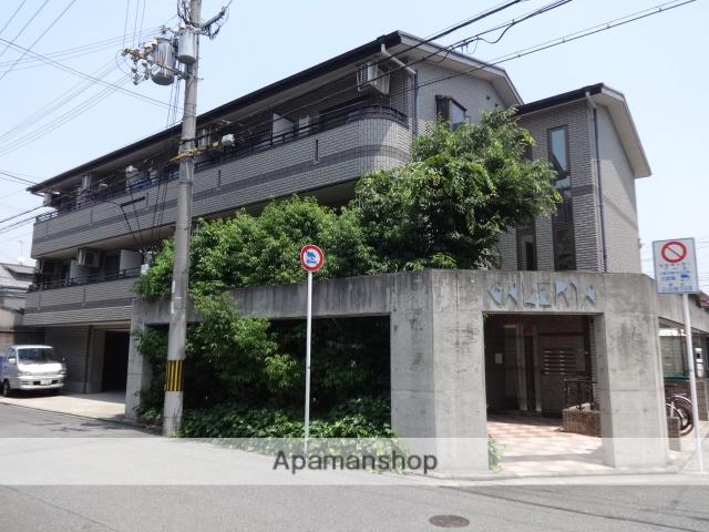 大阪府堺市堺区出島海岸通3丁
