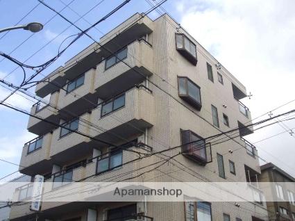 大阪府堺市堺区南旅篭町東1丁