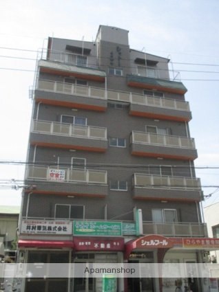 大阪府堺市堺区北半町西