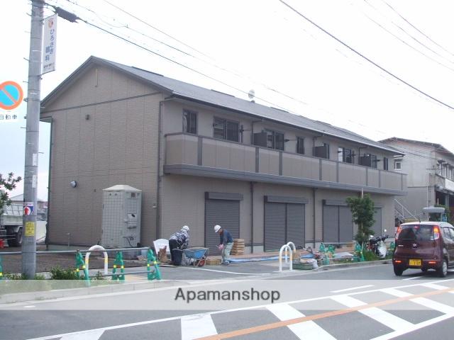 大阪府堺市西区上