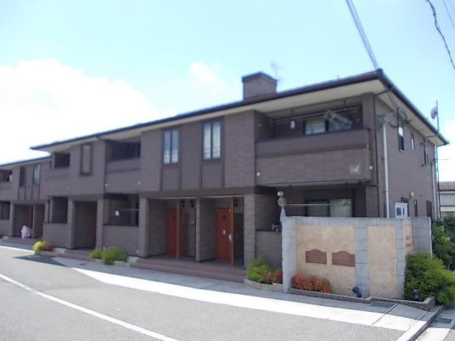 大阪府堺市美原区小平尾