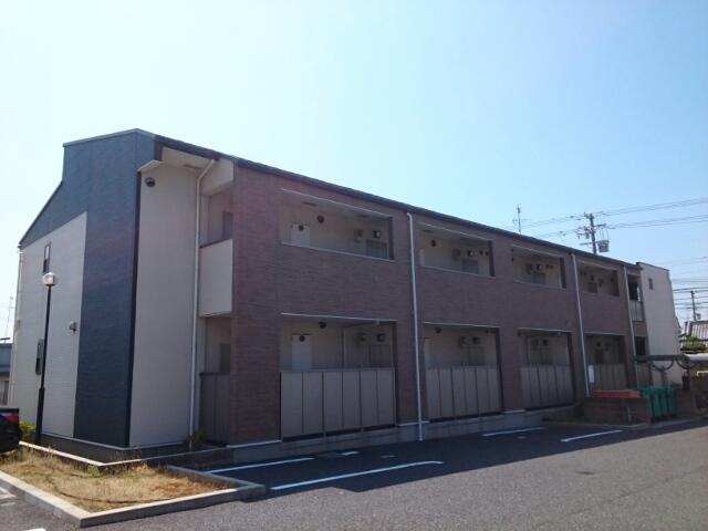 大阪府堺市中区小阪