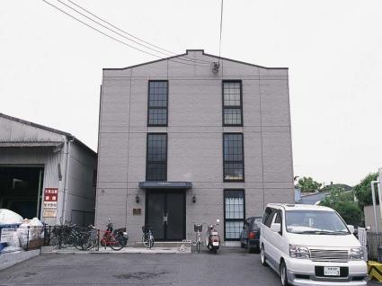 大阪府河内長野市寿町