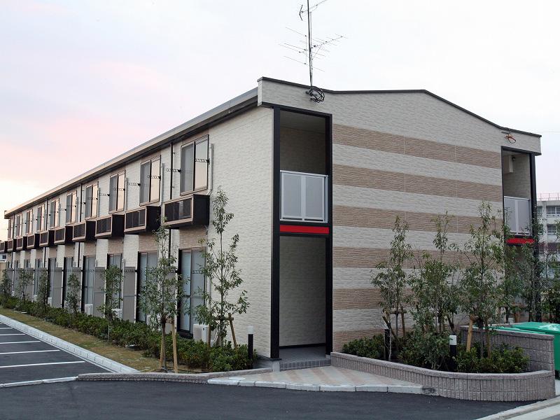 大阪府堺市東区南野田