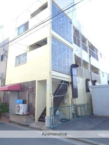 大阪府堺市堺区中之町西2丁