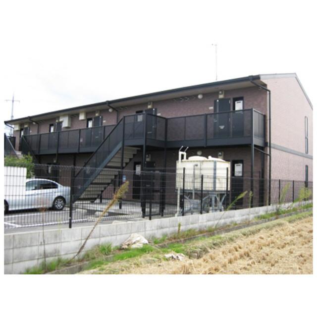 大阪府堺市南区豊田
