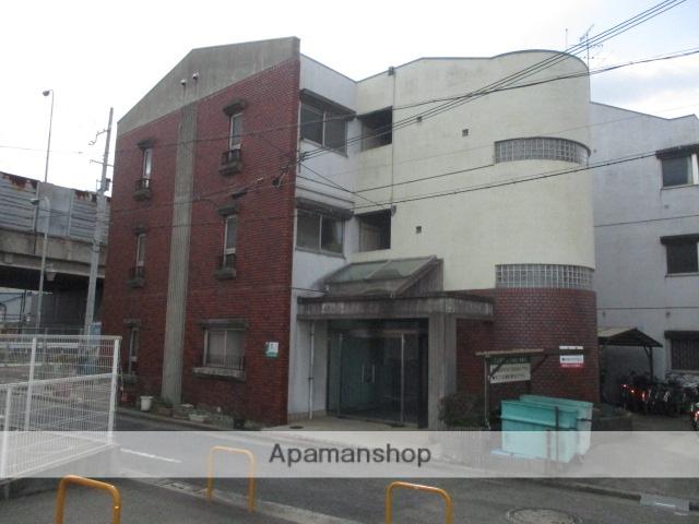大阪府堺市堺区松屋大和川通1丁