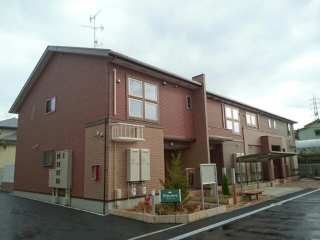 大阪府堺市中区堀上町