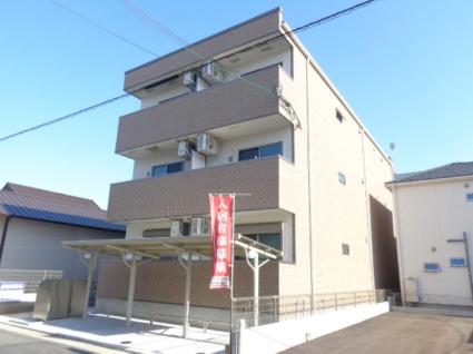 大阪府堺市堺区今池町3丁