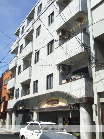 大阪府堺市堺区竜神橋町1丁
