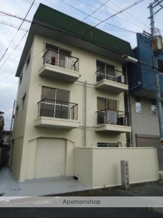 三国ヶ丘駅 1.8万円