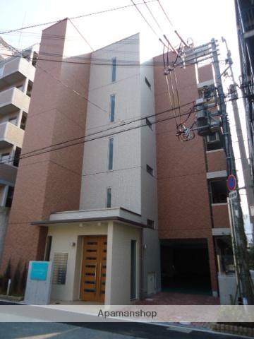 大阪府堺市堺区甲斐町西3丁
