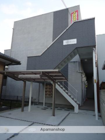 大阪府堺市堺区南清水町3丁