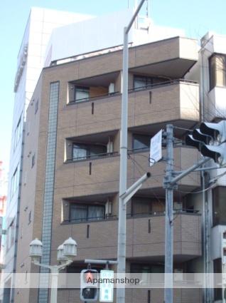 大阪府堺市堺区熊野町東1丁