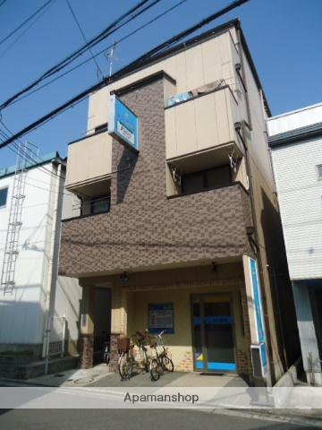 大阪府堺市堺区南安井町6丁