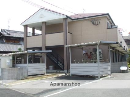 大阪府堺市堺区老松町1丁