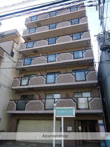 大阪府堺市堺区中之町西3丁