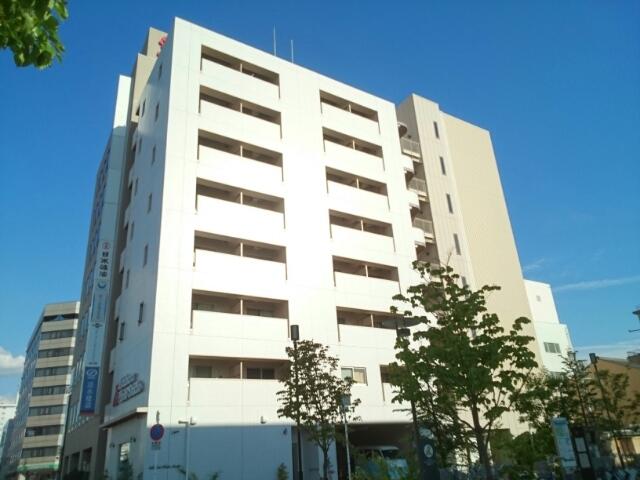 大阪府堺市堺区宿院町西1丁