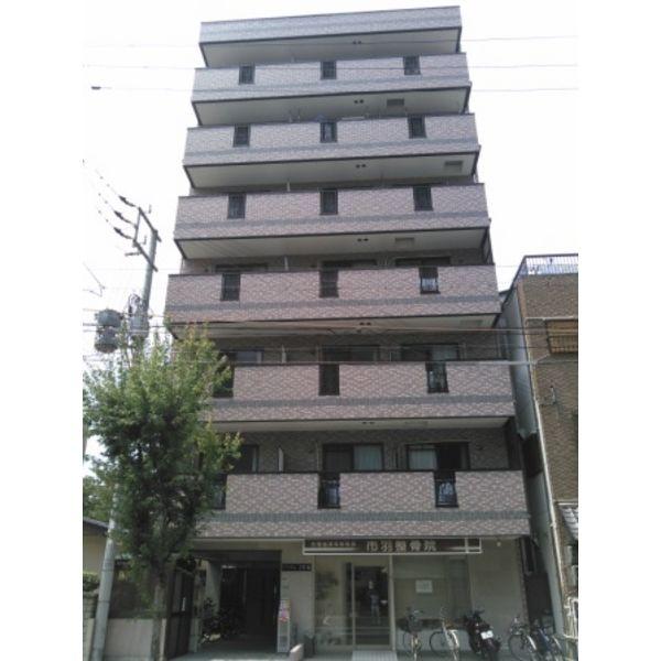大阪府堺市堺区市之町西3丁