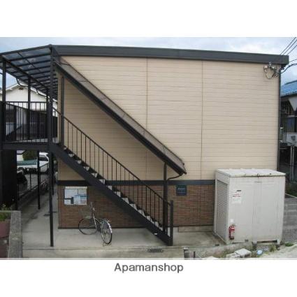 大阪府堺市西区鳳東町5丁