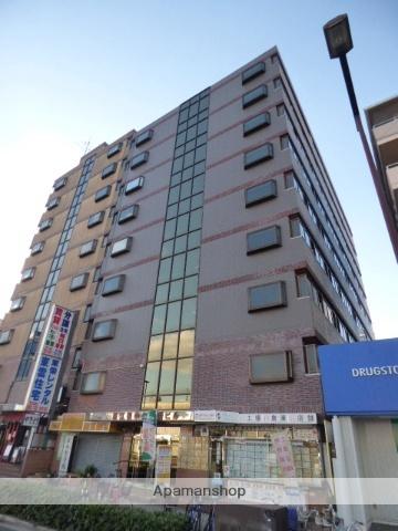 深江橋駅 1.9万円