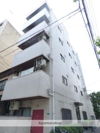深江橋駅 1.2万円