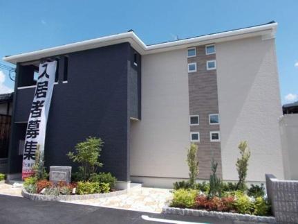 八幡市駅 4.7万円