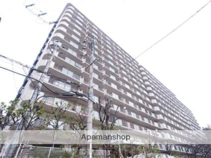 兵庫県宝塚市中山桜台6丁目